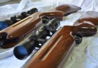 Fémvad-lövészet (2)