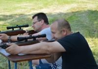 Fémvad-lövészet (3)