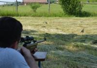 Fémvad-lövészet (4)