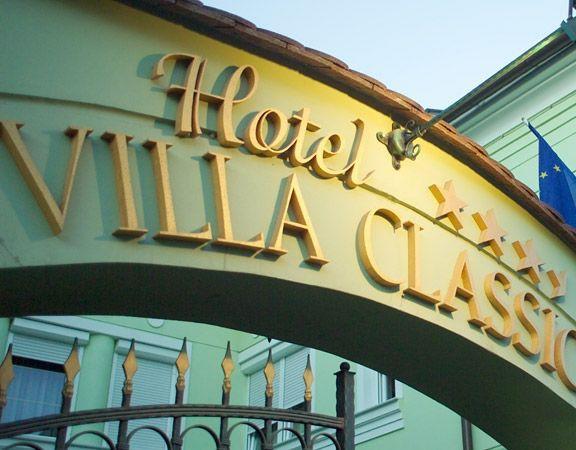 villa-classica-papa-080