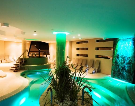 vital_hotel_nautis_12_o
