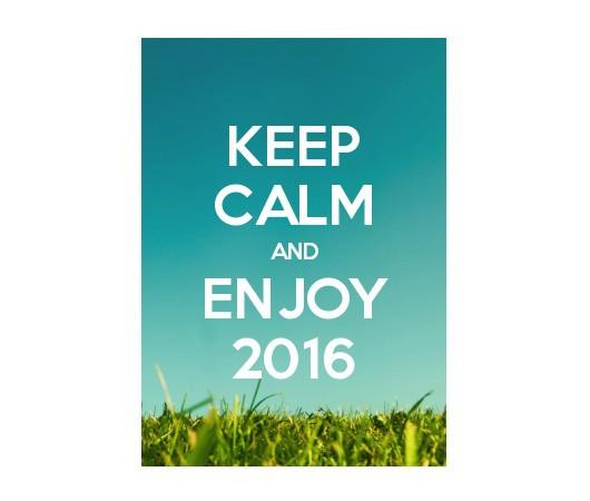 keep calm6