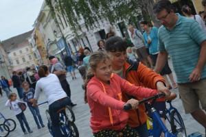 Győrkőc fesztivál