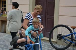 Fordított velocipéd