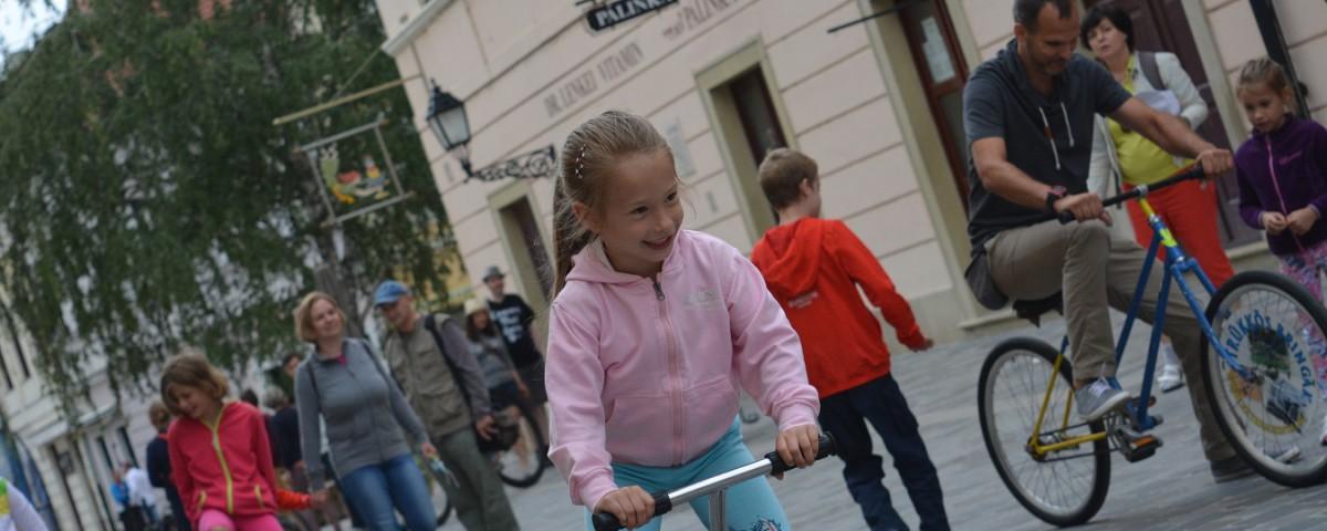 EnjoyEvent_Győrkőcfeszt_Boldogarc (50)