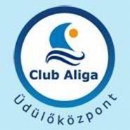 clubaliga