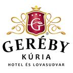 gereby_kuria_hotel_logo