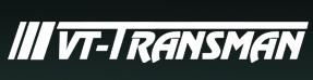 vt-transman-logo